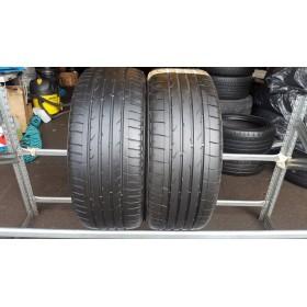 Bridgestone Dueler H/P Sport , Vasarinės<span>225/50 R17</span>