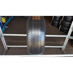 Michelin  Primacy HP apie 4,5mm , Vasarinės