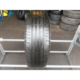 Bridgestone Dueler H/P Sport spie 5mm , Vasarinės<span>235/55 R19</span>