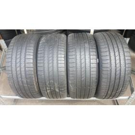 Bridgestone turanza el42 6.5 mm , Vasarinės<span>235/55 R17</span>