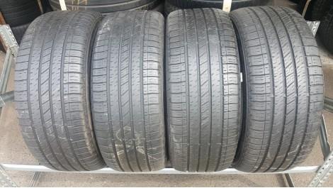 Bridgestone turanza el42 6.5 mm , Vasarinės