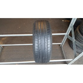 Bridgestone Potenza RE040 apie 7mm , Vasarinės<span>205/55 R16</span>