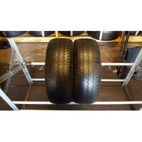 Michelin Agilis 51 apie 5mm , Vasarinės
