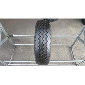 Michelin XC75 apie 11,5mm , Vasarinės<span>215/80 R14</span>