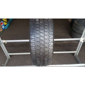 BF Goodrich Winter slalom apie 7mm , Universalios<span>215/65 R16</span>