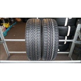 Bridgestone BLIZAK LM-32 naujos , Žieminės<span>195/65 R15</span>