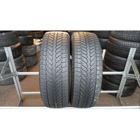 Bridgestone BLIZZAK LM -80 apie6,5mm , Žieminės<span>225/65 R17</span>