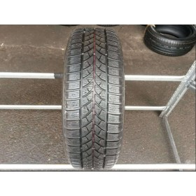 Bridgestone BLIZZAK LM-18 apie 7,5mm , Žieminės<span>175/65 R14</span>