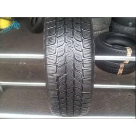 Bridgestone  Blizzak LM-20 apie 7,5mm , Žieminės<span>185/65 R15</span>