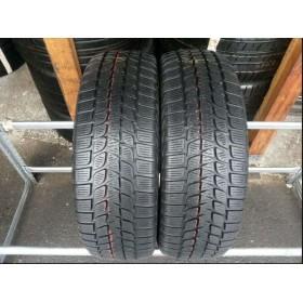 Bridgestone Blizzak LM-20 apie 7mm , Žieminės<span>185/65 R15</span>