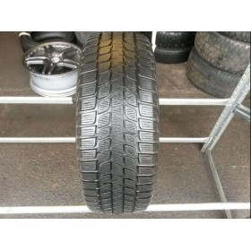 Bridgestone BLIZZAK LM-20 apie 7mm , Žieminės<span>195/60 R15</span>
