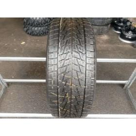 Bridgestone BLIZZAK LM-22 apie 5.5mm , Žieminės<span>225/45 R17</span>