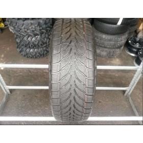 Bridgestone Blizzak LM-32 apie 6,5mm , Žieminės<span>225/55 R17</span>