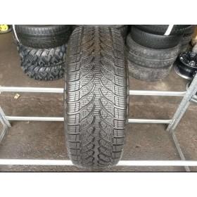Bridgestone Blizzak LM-32 apie 9mm , Žieminės<span>225/55 R17</span>