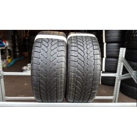 Bridgestone BLIZZAK LM-32 apie6,5mm , Žieminės<span>225/50 R17</span>