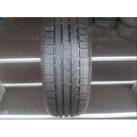 Bridgestone Blizzak LM-35 apie 8,5mm , Žieminės<span>205/55 R16</span>