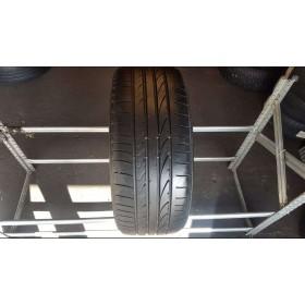 Bridgestone Dualer H/P Sport 7,5mm , Vasarinės<span>255/40 R20</span>