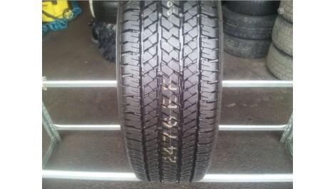 Bridgestone Dualer H/T 684 NAUJA , Vasarinės