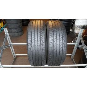 Bridgestone DUELER H/L33 apie6mm , Vasarinės<span>235/55 R19</span>