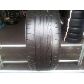 Bridgestone DUELER H/P SPORT apie 6mm , Vasarinės<span>265/50 R19</span>