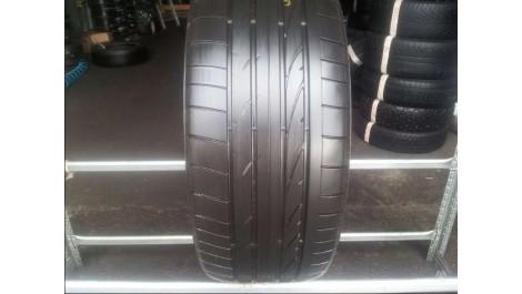 Bridgestone DUELER H/P SPORT apie 6mm , Vasarinės