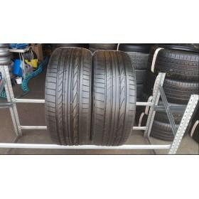 Bridgestone DUELER H/P SPORT apie 7,5mm , Vasarinės<span>275/45 R20</span>