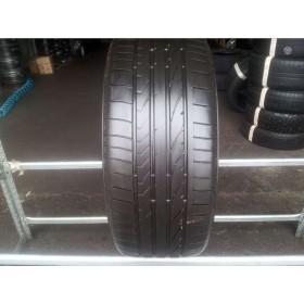 Bridgestone DUELER H/P SPORT apie 7mm , Vasarinės<span>255/45 R19</span>