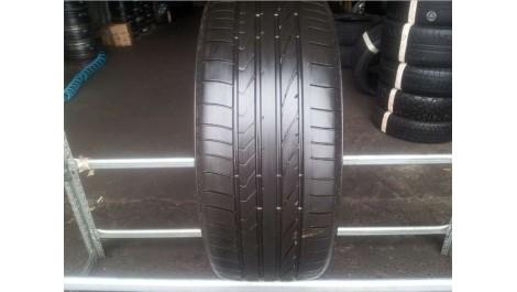 Bridgestone DUELER H/P SPORT apie 7mm , Vasarinės