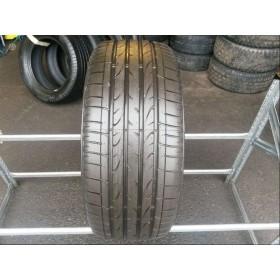 Bridgestone DUELER H/P SPORT NAUJA , Vasarinės<span>255/55 R18</span>
