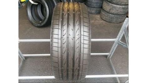 Bridgestone DUELER H/P SPORT NAUJA , Vasarinės