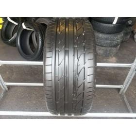 Bridgestone Potenza 5001 apie 9mm , Vasarinės<span>255/40 R18</span>