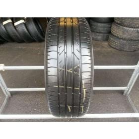 Bridgestone POTENZA RE 040 apie 6.5mm , Vasarinės<span>235/55 R17</span>