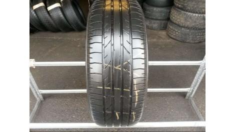 Bridgestone POTENZA RE 040 apie 6.5mm , Vasarinės