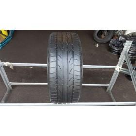 Bridgestone POTENZA RE 050 6mm , Vasarinės<span>245/45 R17</span>