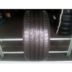 Bridgestone POTENZA RE 050 apie 9mm , Vasarinės<span>255/40 R19</span>