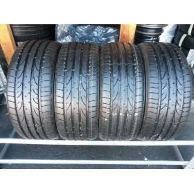 Bridgestone POTENZA RE 050 NAUJOS , Vasarinės<span>225/45 R17</span>