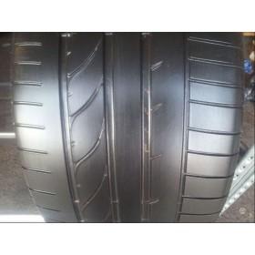 Bridgestone POTENZA RE 050A apie 5mm , Vasarinės<span>295/35 R18</span>