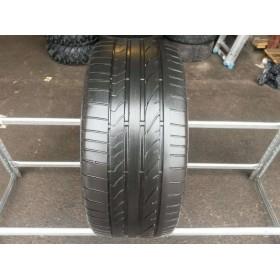 Bridgestone POTENZA RE 050A apie 6,5mm , Vasarinės