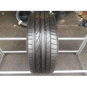 Bridgestone Potenza RE 050A apie 8.5mm , Vasarinės<span>245/45 R17</span>