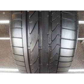 Bridgestone Potenza RE 050A apie 8.5mm , Vasarinės<span>255/35 R18</span>