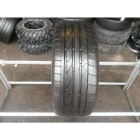 Bridgestone POTENZA RE 050A apie 8mm , Vasarinės<span>225/50 R17</span>