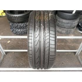 Bridgestone POTENZA RE 050A NAUJA , Vasarinės<span>225/45 R17</span>