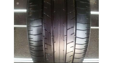 Bridgestone POTENZA RE040 apie 5.5mm , Vasarinės