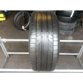 Bridgestone Potenza RE040 apie 6mm , Vasarinės<span>255/45 R18</span>