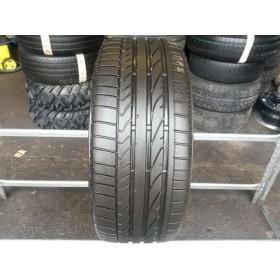 Bridgestone Potenza RE050A apie 8mm , Vasarinės<span>225/45 R17</span>