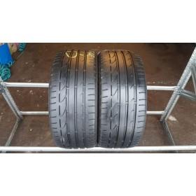 Bridgestone POTENZA S001 apie6mm , Vasarinės<span>225/35 R18</span>