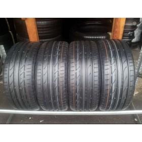Bridgestone Potenza S001 NAUJOS , Vasarinės<span>225/40 R18</span>