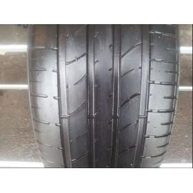 Bridgestone Turanza ER30 apie 5.5mm , Vasarinės<span>225/45 R17</span>