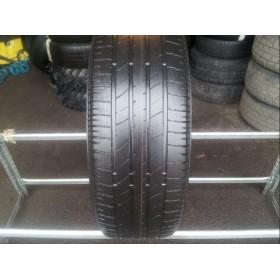 Bridgestone TURANZA ER30 apie 5mm , Vasarinės<span>235/65 R17</span>