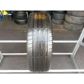 Bridgestone TURANZA ER300 apie 5,5mm , Vasarinės<span>215/60 R17</span>